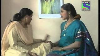 Ek Mahal Ho Sapno Ka - Episode 39
