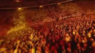 La mala Vida (Live)