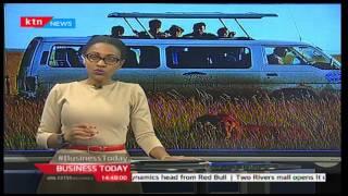 Business Today: Full Bulletin with Joy Doreen Biira, February 15th, 2017