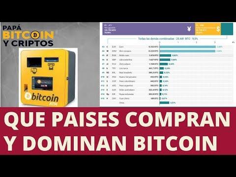 Faceți o exploatare minieră a bitcoinului