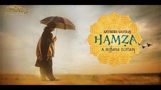 Hamza  Satinder Sartaaj