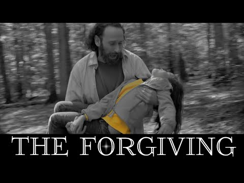 The Forgiving (2020) Full HD Movie with Subtitle