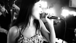 Video Monika Bagárová & Jazz Band