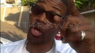 KONSHENS - JAH LOVE ME (BUBBLE GUM RIDDIM) WASHROOM ENTERTAINMENT [OCTOBER 2011]