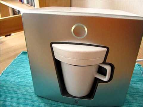 WMF 1 Kaffeemaschine