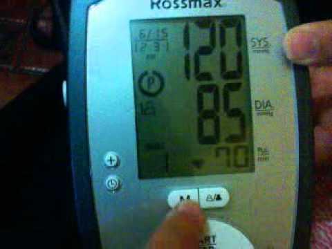 Hipertensión intracraneal que es