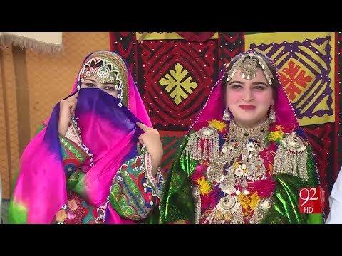 Noor Muhammad katawazai    Pashto New Song   Pashto Mast Attan Song     HD