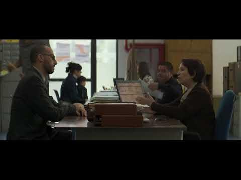 Todo Lo Demás - Trailer Oficial