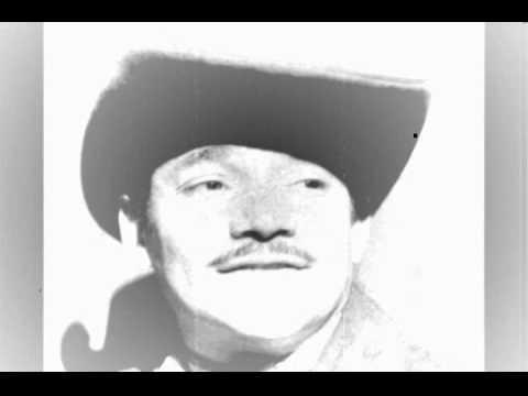 Javier Solis - LLORARAS EN NAVIDAD
