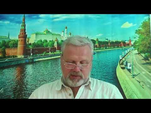 Приказ Военной Коллегии Верховного Суда СССР (видео)