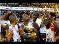 L'année 2013 du sport Français