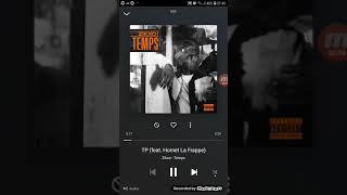 TP (feat. Hornet La Frappe)