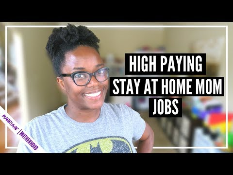 work from home policy exle work from home dad cordova alabama 2019 passive online 9940
