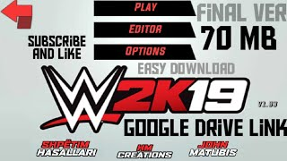 booking revolution 2d wwe mod download - TH-Clip