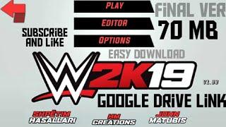 wrestling revolution 2d mod - मुफ्त ऑनलाइन