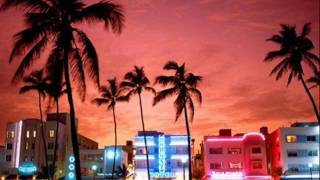 VA   Miami Beach House The Finest In Vocal House 2011