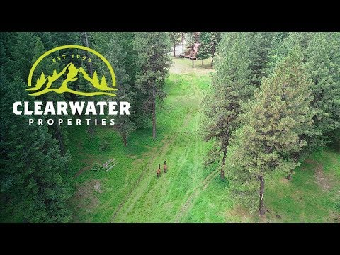 Land for Sale, Farms for Sale, Ranches for Sale, Acreage for