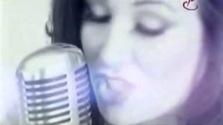 Video Tu Ya Sabes A Mi - Remix de Maria Jose