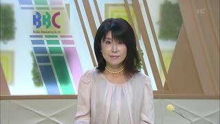 9月21日 びわ湖放送ニュース