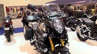 2018 suzuki v strom 1000 xt. modren suzuki 2018 suzuki v strom 1000 abs kit se special lookaround le moto around the  world on suzuki v strom xt