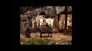 preview picture of video 'Belén en movimiento monumental ,2009.mpg'