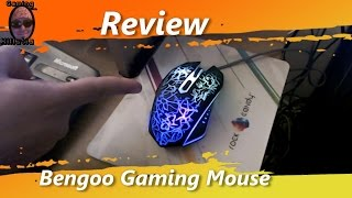 bengoo mouse - 免费在线视频最佳电影电视节目 - Viveos Net