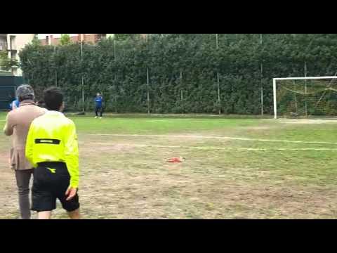 Preview video Campioni terza categoria girone C Milano