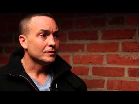 Client Testimonial thumbnail - Aaron Scalia