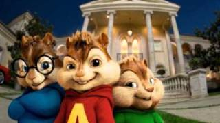 Give a Little More-Maroon 5 Chipmunks Version