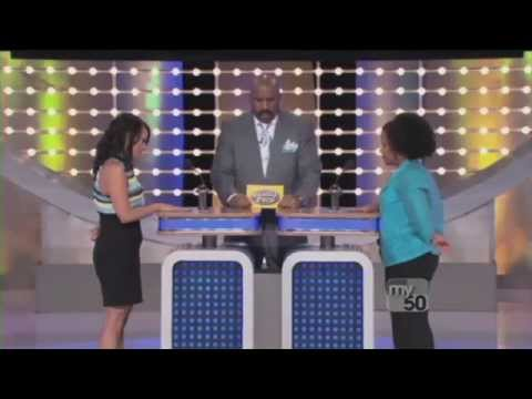 Download Family Feud - Grace Family in MP4 & webm Format