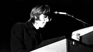 Ray Manzarek - Yes, The River Knows