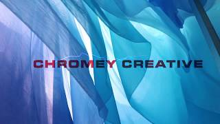 Chromey Creative Video Services