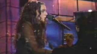 Norah Jones & John Mayer - Don't know why-Wonderland