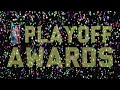 Download Youtube: NBA Daily Show: Playoff Awards - The Starters