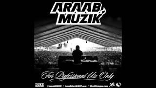 AraabMUZIK - AraabStyles [Instrumental]