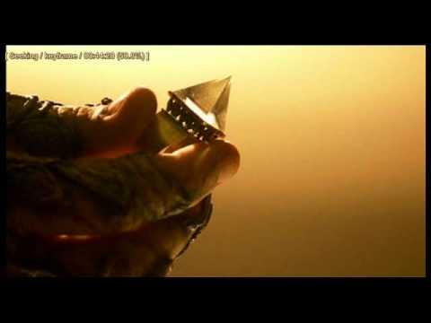Children of Dune Soundtrack - 19 - The Ring of Paul