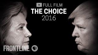 The Choice 2016 Full Film  FRONTLINE