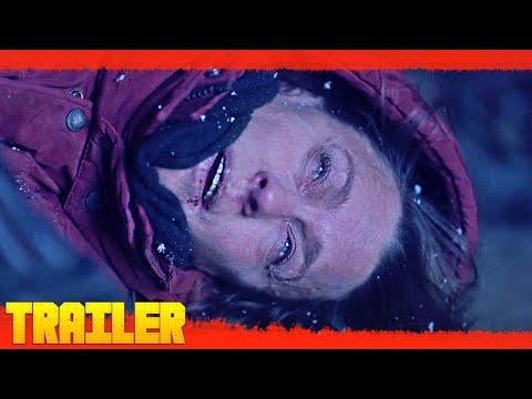 Robin Wright debuta como directora con 'En un lugar salvaje'