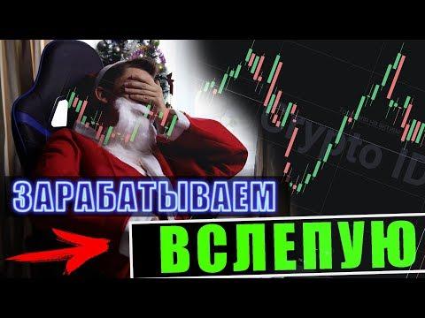 Фантомный опцион на акции