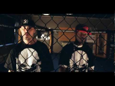 """Im a Problem Tek Feat Jae Maze Co-Starring Ryan """"The Real Deal Ford"""".mp4"""