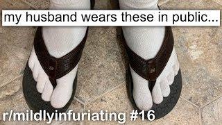 r/mildlyinfuriating Best Post #16