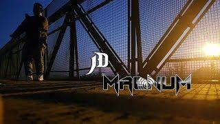 JD   Magnum (Official Video 2019)