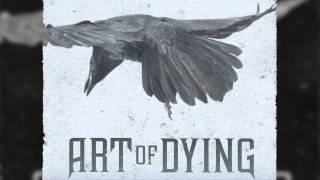 Art of Dying - Best I Can