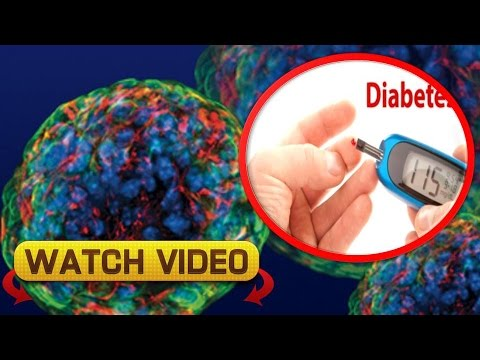 Der Preis einer Spritze für Insulin-Pen