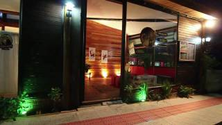 CHOPERIA GRILL OPINIAO LOUNGE  - Musica Ao Vivo - FLORIANOPOLIS - SC - BRASIL
