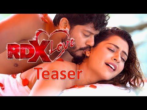 rdx-love-movie-teaser
