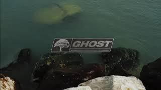 Witt Lowry   Ghost (1 Hour)