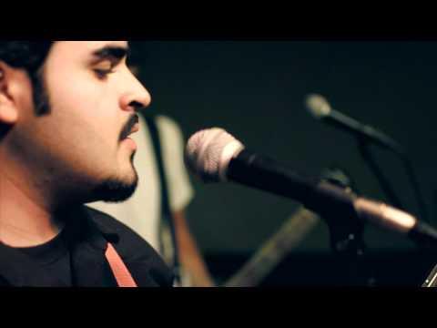 Volante - Before You Go - volantemusic.com