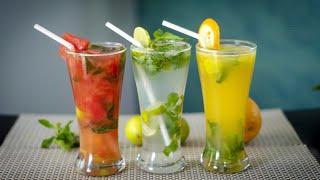Mojito Drinks   Virgin Mojito   Orange Mojito   Watermelon Mojito   Mocktails   Summer Drinks