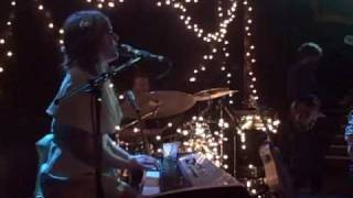 "Angus & Julia Stone - ""Sadder Than You"" @ Troubadour - 04.23.2009"